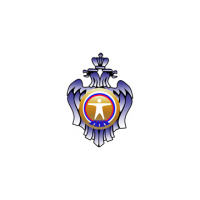Логотип компании «Аппарат Уполномоченного по правам человека»
