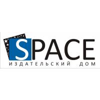"""Логотип компании «ООО """"СПЕЙС""""»"""