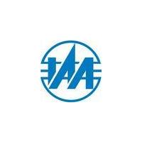 Логотип компании «Ижевский Мотозавод Аксион-Холдинг»