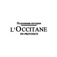 Логотип компании «L'Occitane»