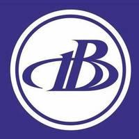 Логотип компании «ГК «Волга-Днепр»»