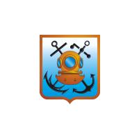 Логотип компании «БЦПИ»