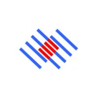 Логотип компании «Русджам Гороховец»