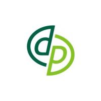 Логотип компании «Бюро идей»