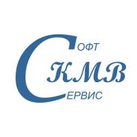Логотип компании «Софтсервис-КМВ»