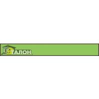 Логотип компании «Эталон»