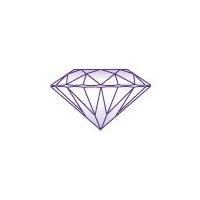 Логотип компании «ВАШ КОНСУЛЬТАНТ»