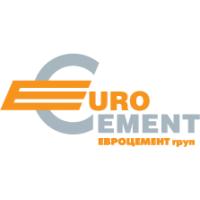 Логотип компании «Кавказцемент»
