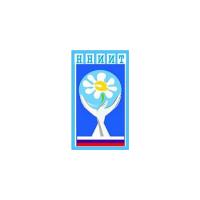 Логотип компании «Новосибирский НИИ туберкулеза Росмедтехнологии»