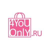Логотип компании «АприориБест»