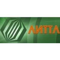 Логотип компании «Центр медицины и валеологии ЛИТТЛ»