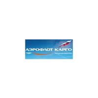 Логотип компании «Аэрофлот-Карго»
