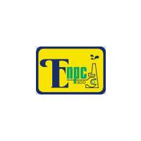 Логотип компании «Ермаковское предприятие по ремонту скважин (ЕПРС)»