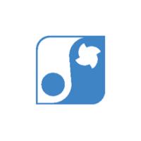 Логотип компании «Техническое Бюро Станкостроения (ТБС)»