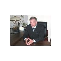 Логотип компании «Адвокат Тризна Александр Александрович»
