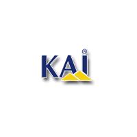 Логотип компании «КРИВБАССАКАДЕМИНВЕСТ»