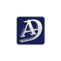 Логотип компании «Астон-Энерго»