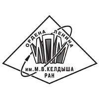 ИПМ им. М. В. Келдыша РАН