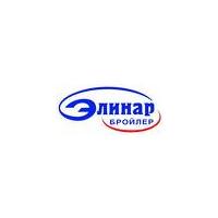 Логотип компании «Элинар-Бройлер»