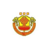 Логотип компании «Министерство образования Чувашии»