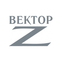 Логотип компании «Vector-Z»