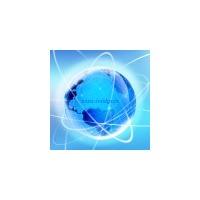 Логотип компании «ИП Александров А.Г.»