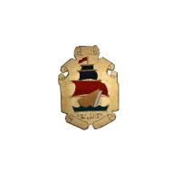 Логотип компании «средняя общеобразовательная школа № 9 г.Слонима»