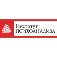 Логотип компании «Московский институт психоанализа»