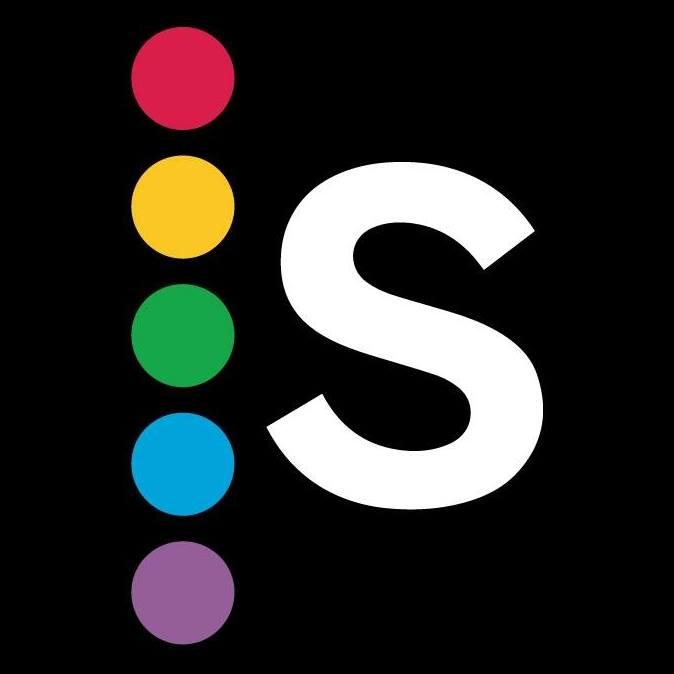 Логотип компании «Sports.ru»