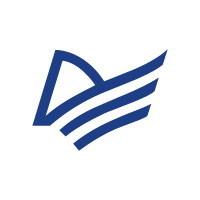 Логотип компании «Издательский дом «Питер»»