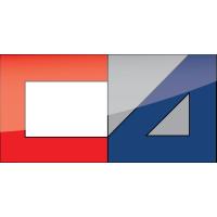 Логотип компании «Саморегулируемая организация содействия в разработке технологий строительства Строительные Допуски»