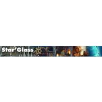 "Логотип компании «ОАО ""Star Glass""»"
