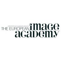 Логотип компании «Европейская Академия Имиджа»
