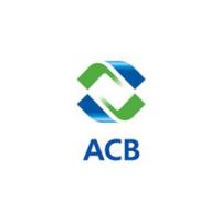 Логотип компании «ГК Агентство по страхованию вкладов»