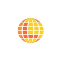 Логотип компании «Языковой Центр Lcent»