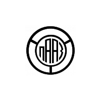 Логотип компании «Полтавский автоагрегатный завод»