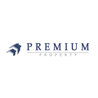 Логотип компании «Premium Property Kardelen недвижимость в Анталии»