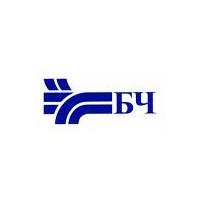 Логотип компании «Белорусская железная дорога»