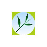 "Логотип компании «ООО ""Лунцзин""»"