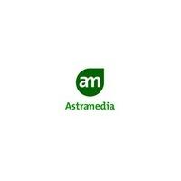 Логотип компании «Астра»