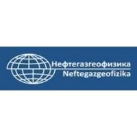 Логотип компании «Нефтегазгеофизика»
