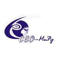 Логотип компании «ООО «СЕО-МиРу»»