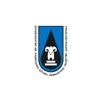 Логотип компании «Каражанбасмунай»