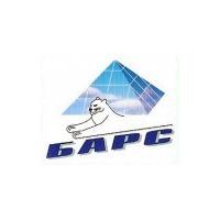 "Логотип компании «ООО ""БАРС""»"