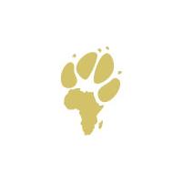 Логотип компании «Дикая Африка»