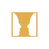 Логотип компании «Гештальт-центр Нины Рубштейн»