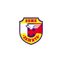 Логотип компании «Всероссийский центр медицины катастроф ЗАЩИТА»