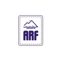 Логотип компании «Федерация Приключенческих Гонок (ARF)»