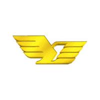 Логотип компании «НПК Уралвагонзавод»