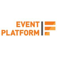 Логотип компании «EventPlatform»